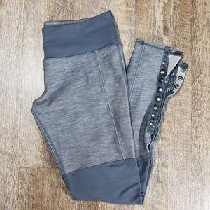 lululemon athletica Other - Lululemon Pant Size 10